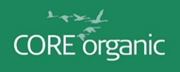 core organic